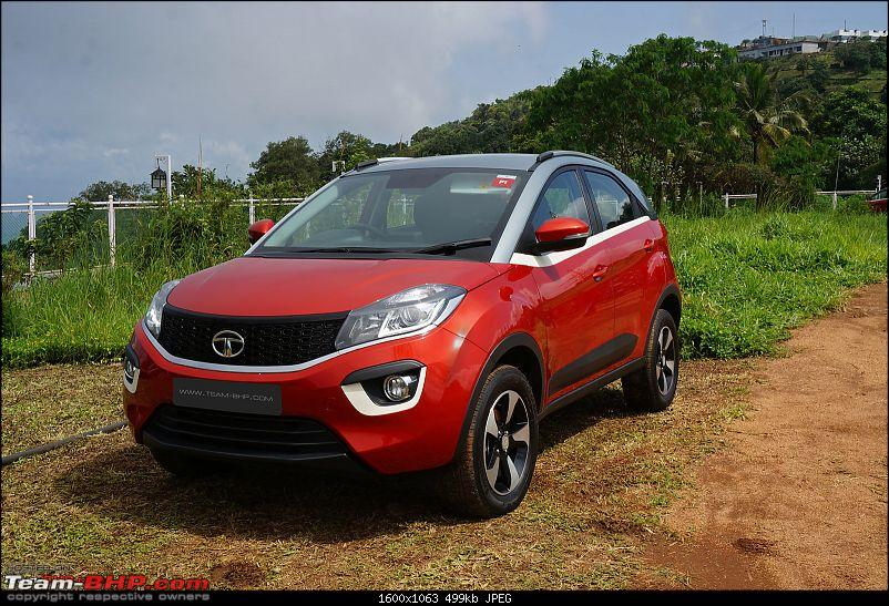 Tata Nexon : Official Review-2017tatanexon06.jpg