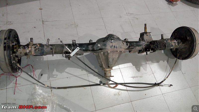 Mahindra TUV300 : Official Review-3.jpg