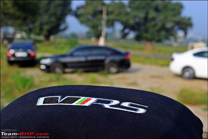 Skoda Octavia vRS : Official Review-img_9344.jpg