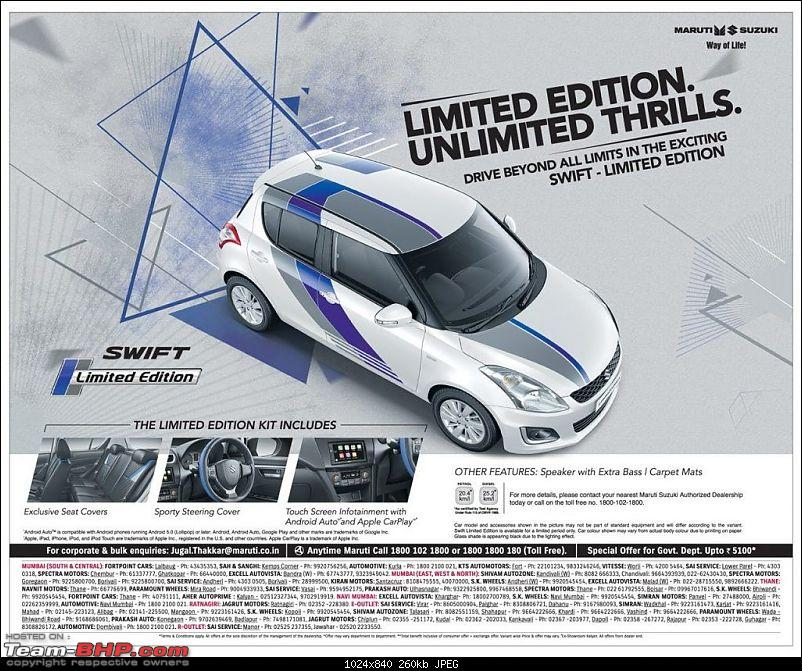 Maruti Dzire : Official Review-marutiswiftlimitededition.jpg