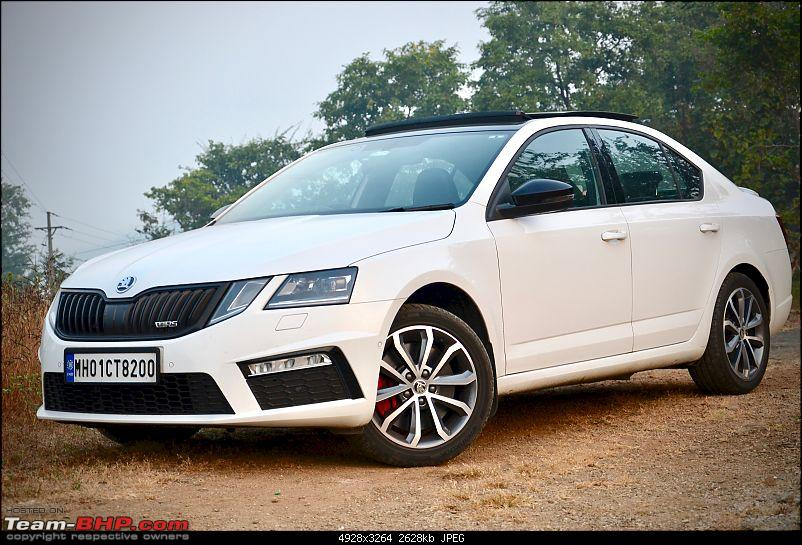 Skoda Octavia vRS : Official Review-esa_3372_37952272684_o.jpg