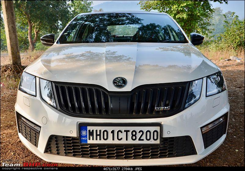 Skoda Octavia vRS : Official Review-esa_3464_38613900636_o.jpg