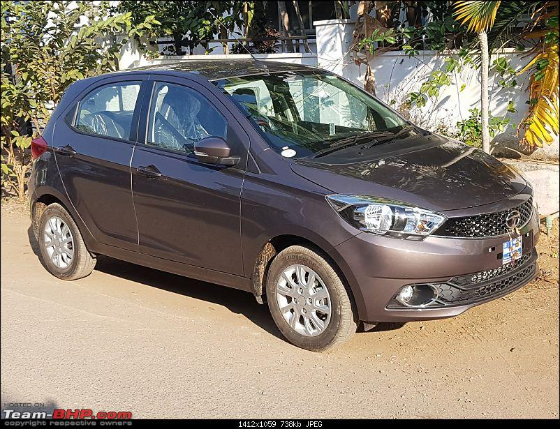 Tata Tiago : Official Review-2.jpg