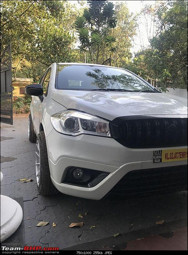 Maruti S-Cross : Official Review-img_4979.jpg