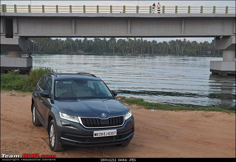 Skoda Kodiaq : Official Review-p9260081.jpg