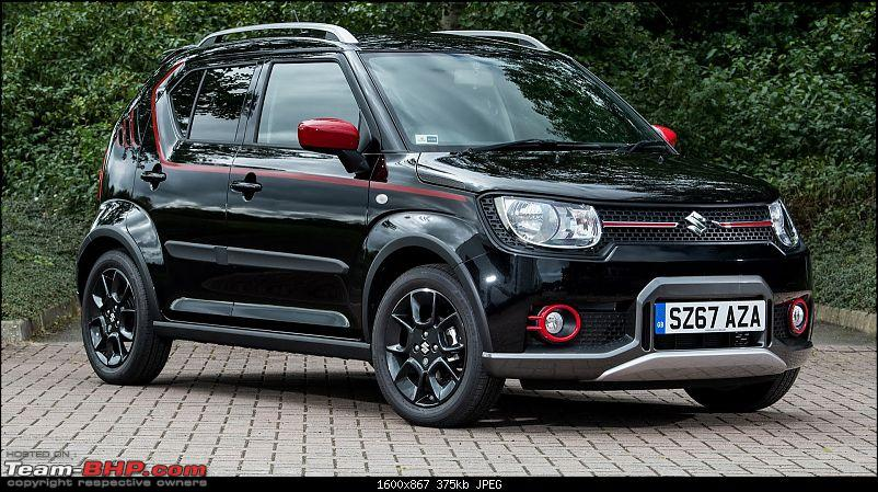 Maruti Ignis : Official Review-2018suzukispecialuk00.jpg