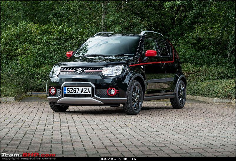 Maruti Ignis : Official Review-2018suzukispecialuk04.jpg