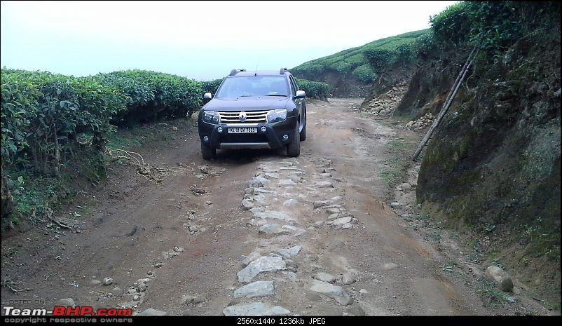 Renault Duster AWD : Official Review-20161029_113813.jpg
