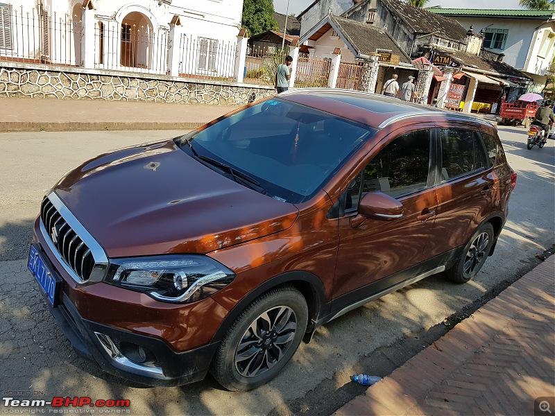 Maruti S-Cross : Official Review-20171215_101304.jpg