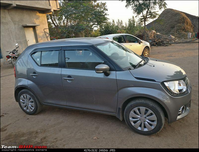Maruti Ignis : Official Review-img_20180107_175202-2.jpg