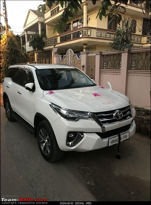 Toyota Fortuner : Official Review-3a23fed574594f41b30a24811a5dbe43.jpeg