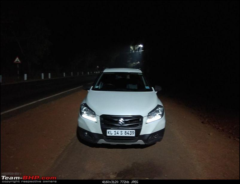 Maruti S-Cross : Official Review-img_20180112_031319.jpg