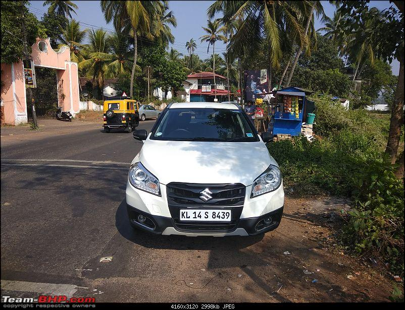 Maruti S-Cross : Official Review-img_20180113_143338.jpg