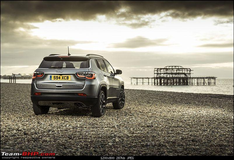 Jeep Compass : Official Review-334789_xl.jpeg
