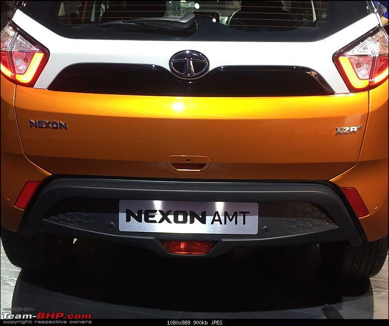 Tata Nexon : Official Review-27576626_341046483078556_7922654767652798464_n.jpg