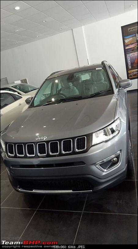 Jeep Compass : Official Review-scontent.fmaa12.fna.fbcdn.net-27544845_1423246304465108_9107931447985317812_n.jpg