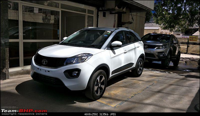 Tata Nexon : Official Review-img20180206123920.jpg