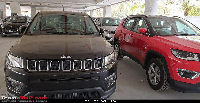 Jeep Compass : Official Review-03.jpg