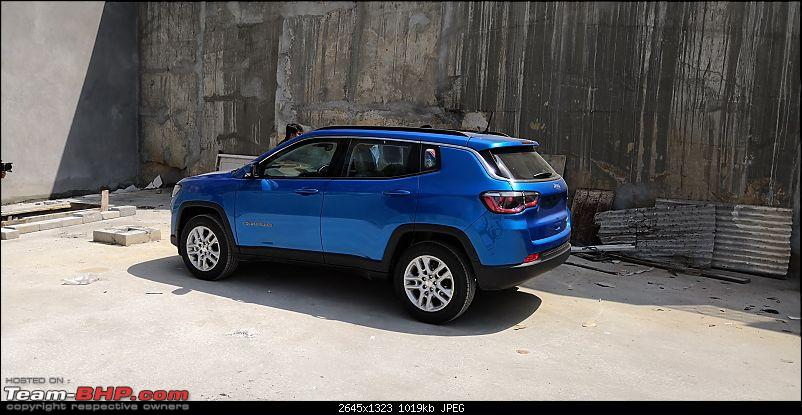 Jeep Compass : Official Review-12.jpg