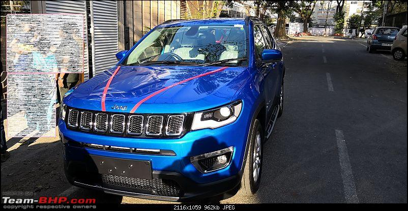 Jeep Compass : Official Review-06.jpg
