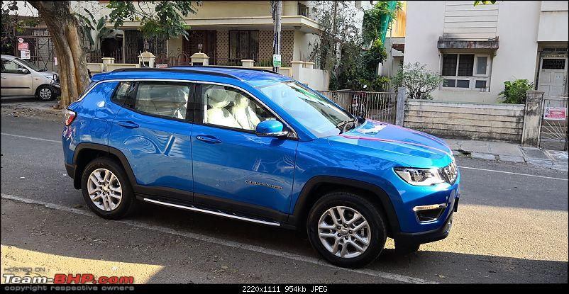 Jeep Compass : Official Review-07.jpg