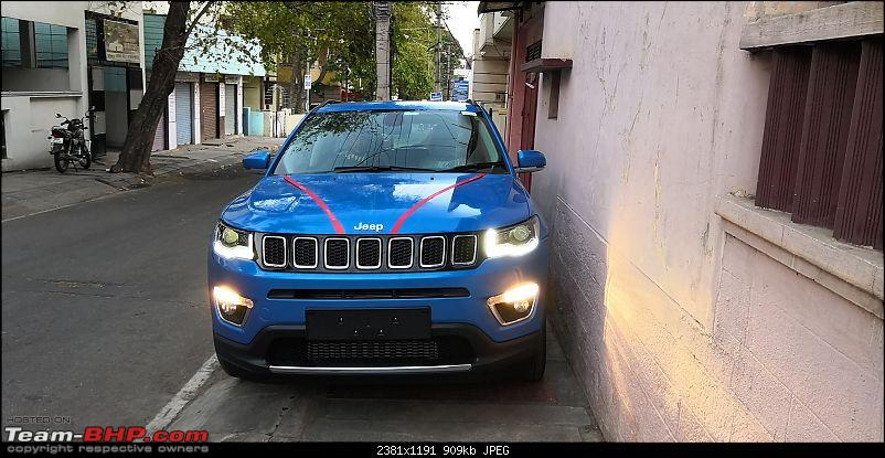 Jeep Compass : Official Review-11.jpg