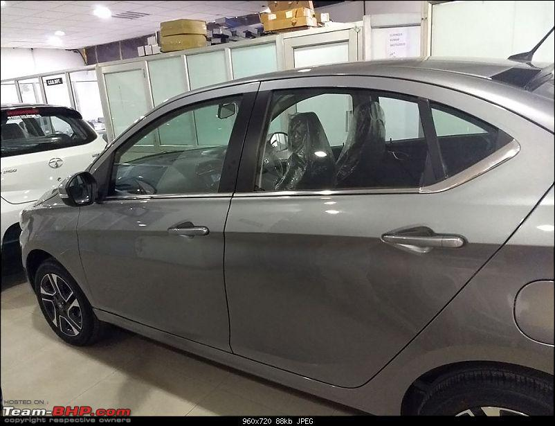 Tata Tigor : Official Review-1.jpg