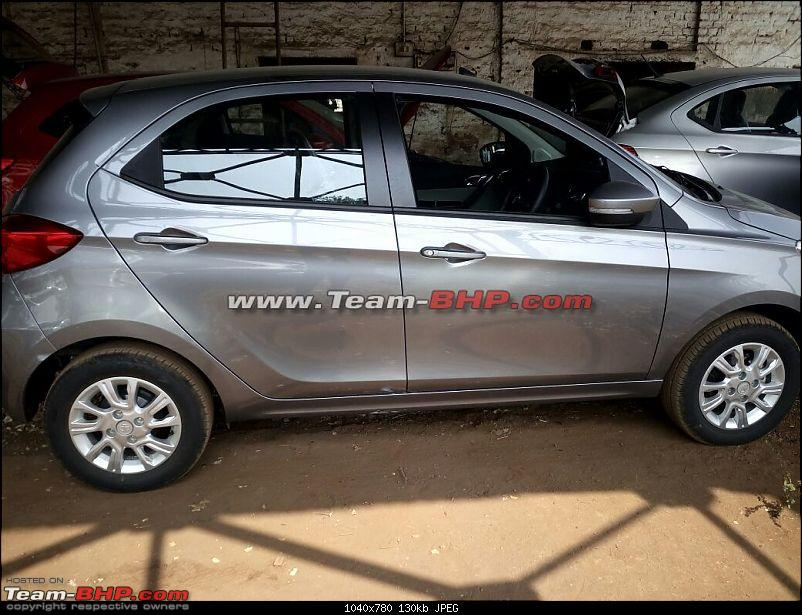 Tata Tiago : Official Review-2w.jpg