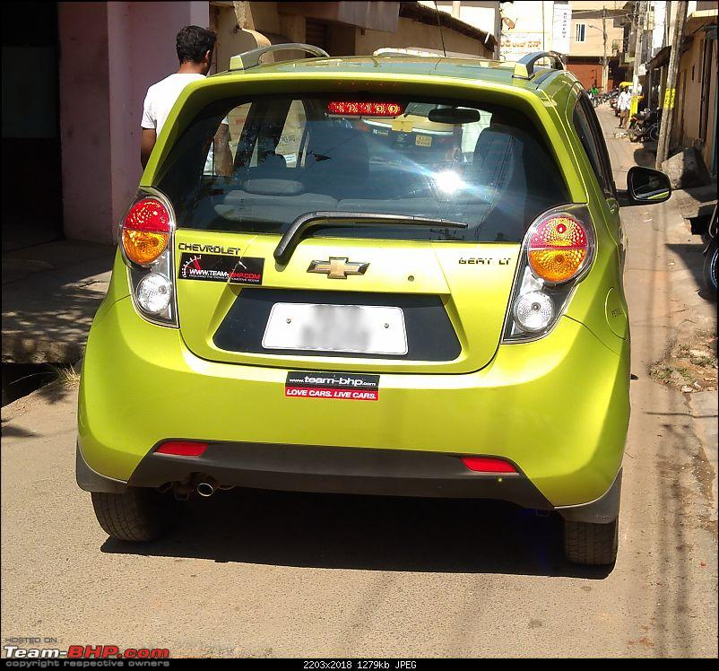 Chevrolet Beat : Test Drive & Review-img_20180115_122858.jpg