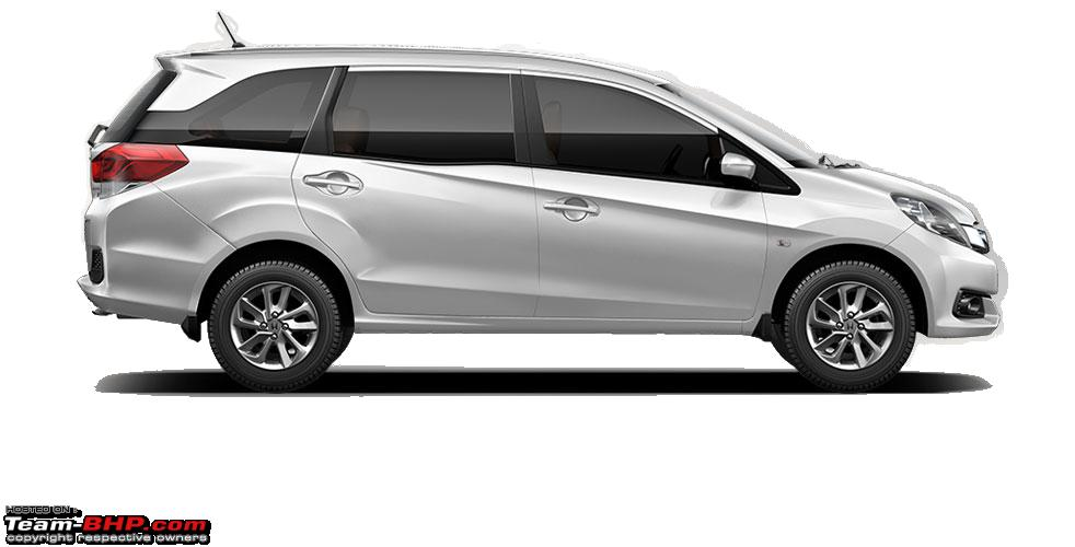 honda br  official review page  team bhp