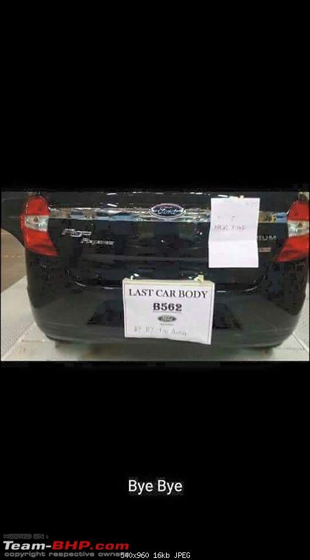 Ford Aspire : Official Review-fb_img_1521647451818.jpg