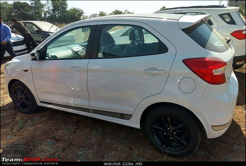 Ford Figo Sports Edition : Official Review-img_20180322_150457285_hdr.jpg