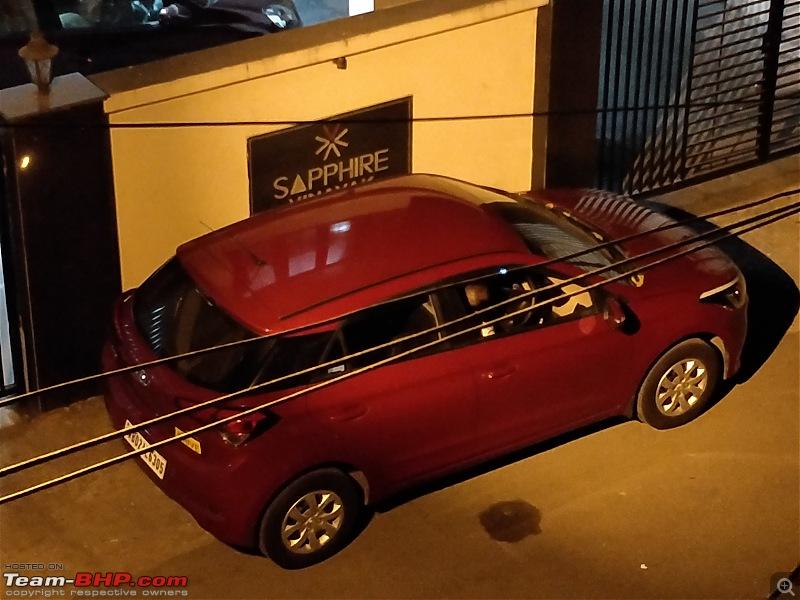 Hyundai Elite i20 : Official Review-img_20180325_224856.jpg
