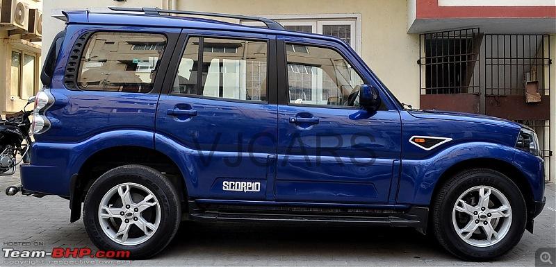 Mahindra Scorpio : Official Review-img1.jpeg