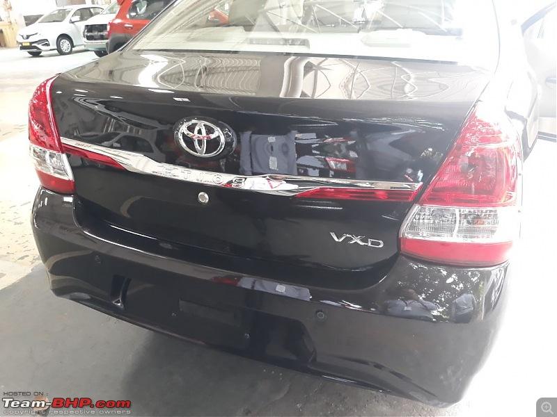 Toyota Etios : Test Drive & Review-img20180412wa0007.jpg