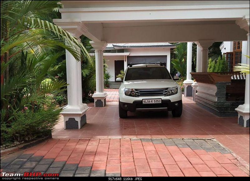 Renault Duster : Official Review-1.jpg