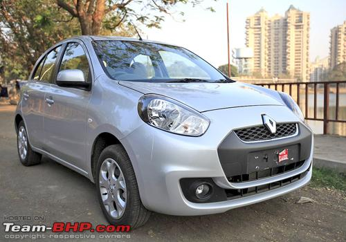 Name:  RenaultPulse2.jpg