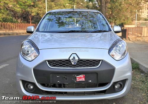 Name:  RenaultPulse3.jpg