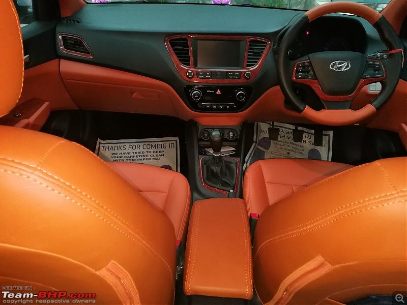 Hyundai Verna : Official Review-img_20180421_183610.jpg