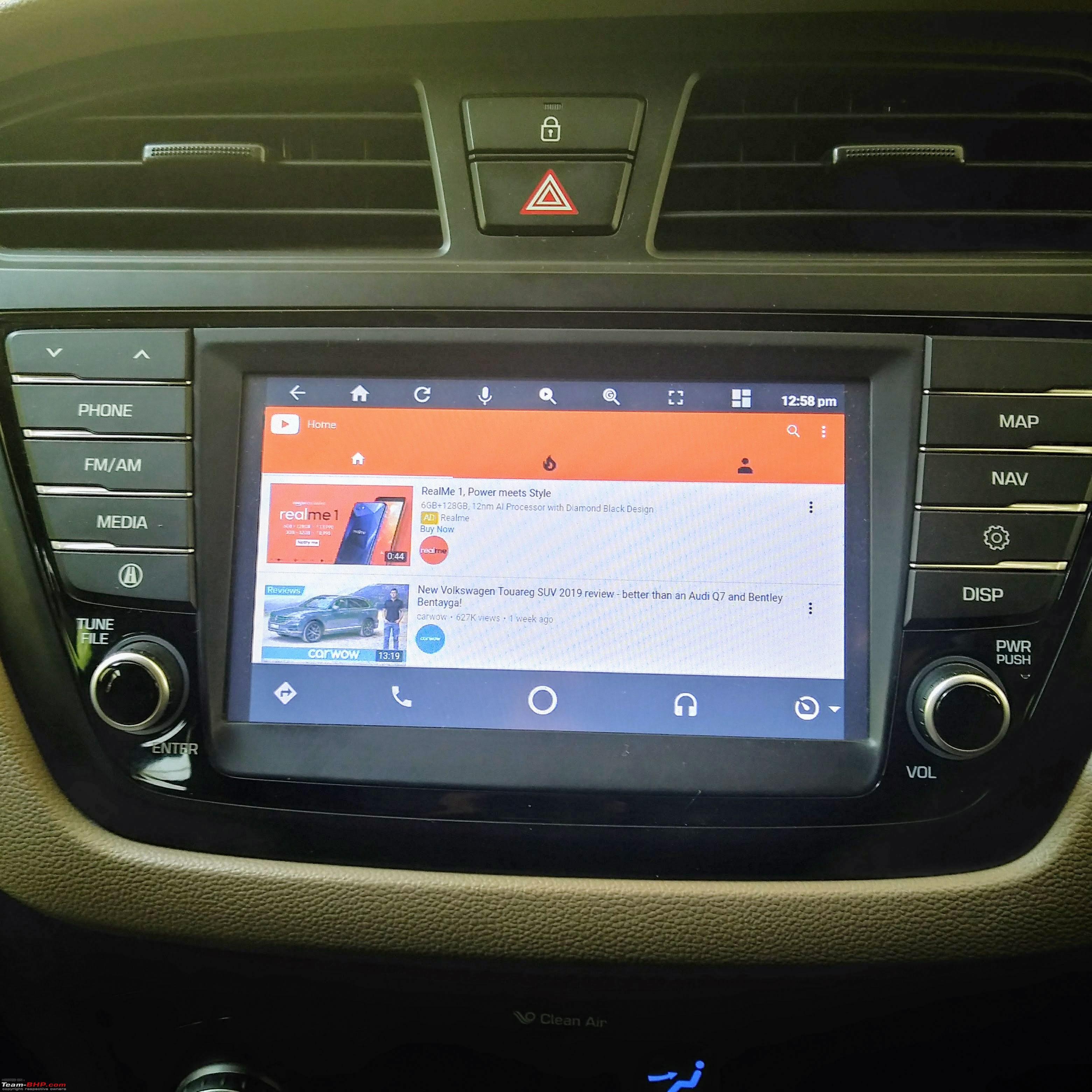Hyundai Elite i20 : Official Review - Page 170 - Team-BHP