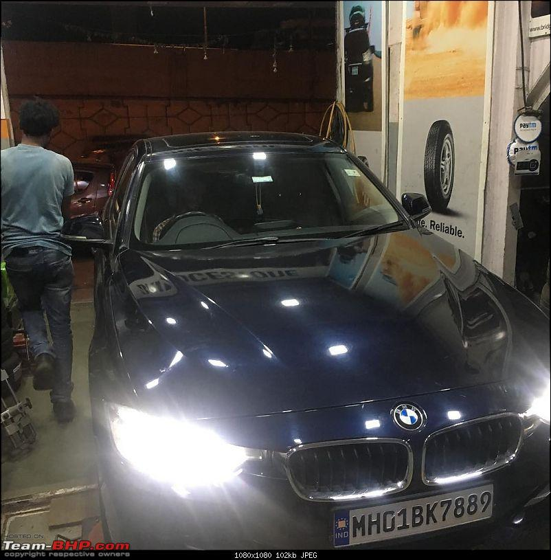 BMW 320d & 328i : Official Review-tyre-shop.jpg