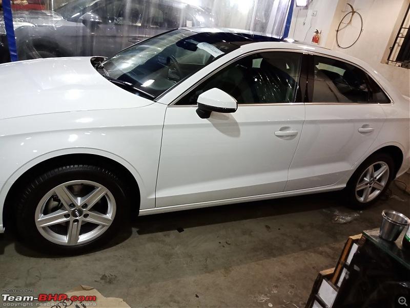 Audi A3 : Official Review-image26.jpeg