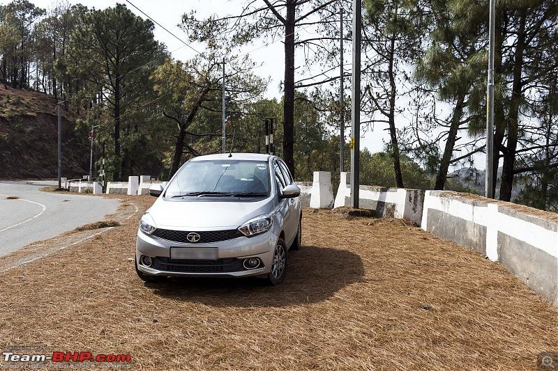 Tata Tiago : Official Review-img_7320.jpg