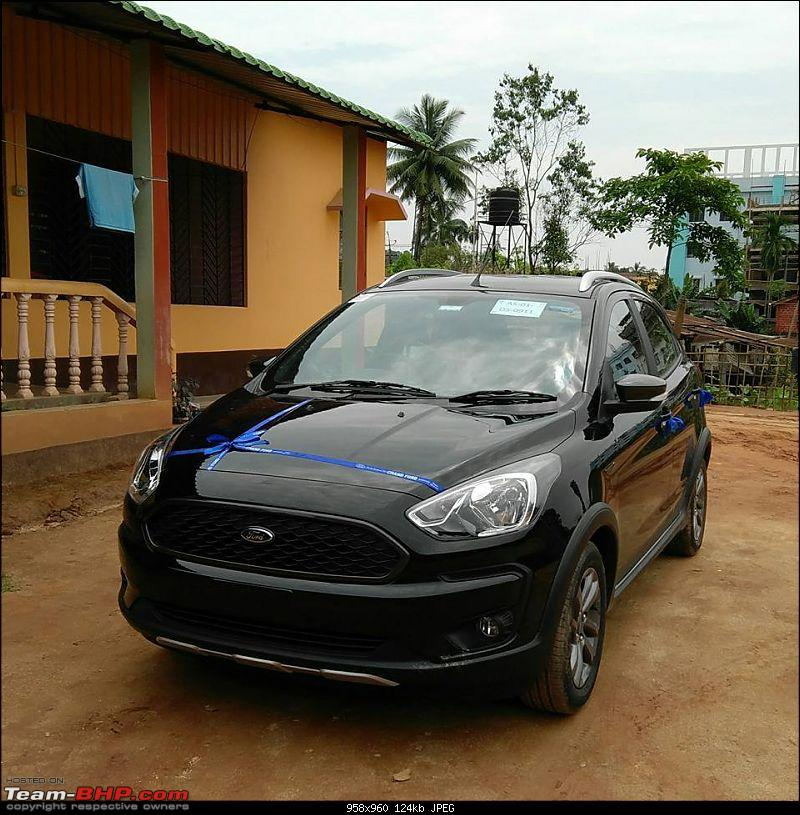 Ford Freestyle 1.2L Petrol : Official Review-1.jpg