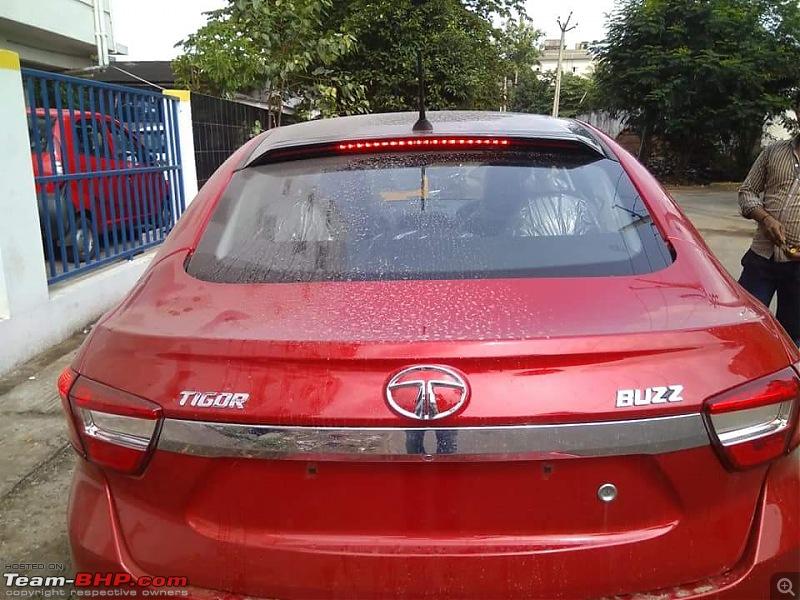 Tata Tigor : Official Review-img_20180602_151341.jpg