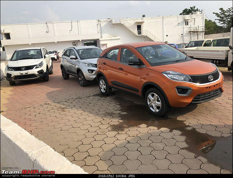 Tata Nexon : Official Review-image1s.jpg