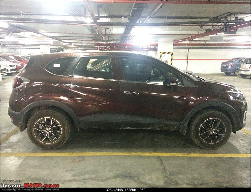 Renault Captur : Official Review-img_2821.jpg