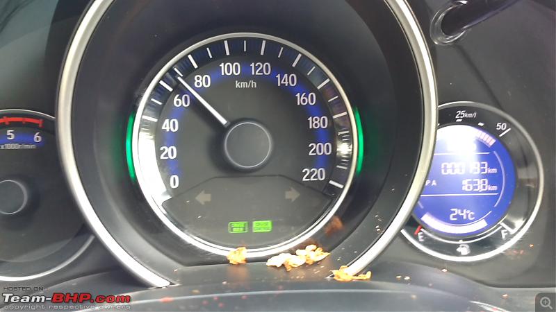 Honda WR-V : Official Review-screenshot_20180610192407.png