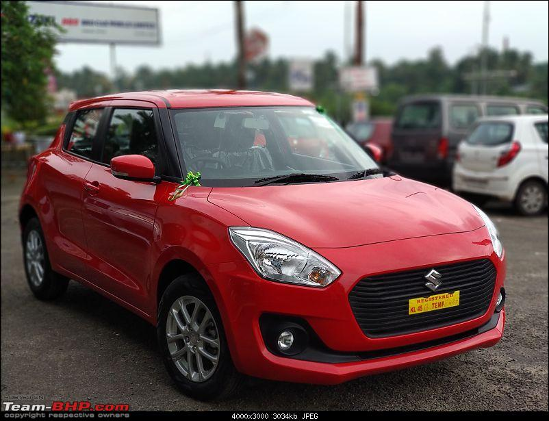 Maruti Swift : Official Review-img_20180623_180928.jpg