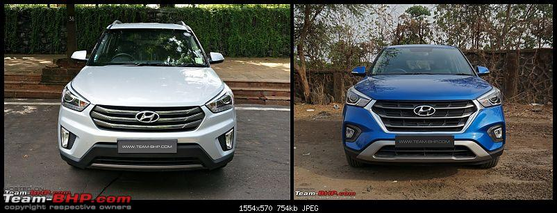 2018 Hyundai Creta Facelift : Official Review-1.-front.jpg